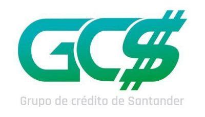 Grupo de Crédito de Santander