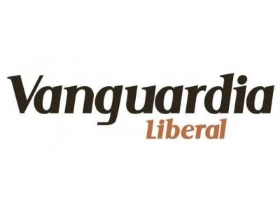 Impresos Comerciales Vanguardia Liberal
