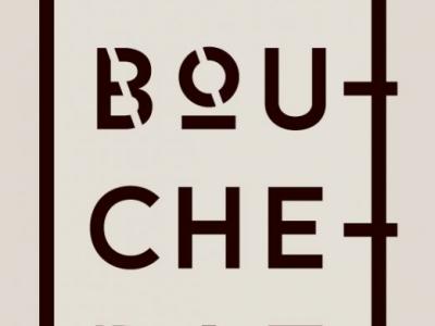 Restaurante LAA BOUCHERIE