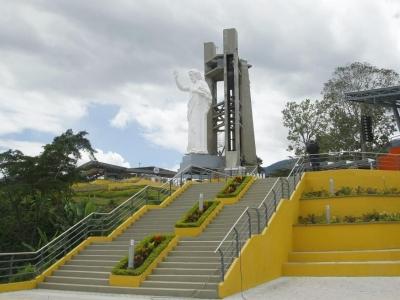 El Santísimo: un lugar imperdible de visitar en Santander