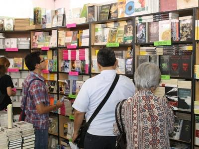 Conozca los siete libros más vendidos en Bucaramanga