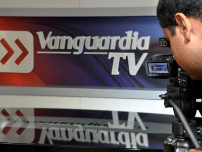 """Arranca Debates Unab """"En Vivo"""" ¿Es Bucaramanga una ciudad segura?"""