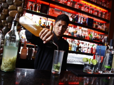 Top 6: Lugares 'After Work' en Bucaramanga