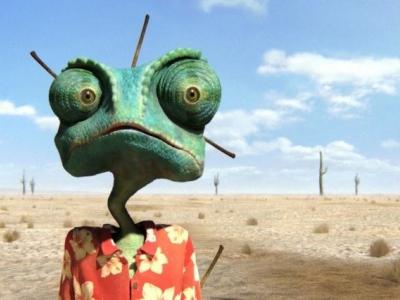Cinco peliculas animadas que nos recuerdan la importancia de cuidar el medio ambiente