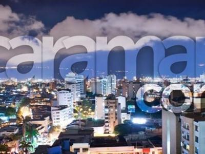 Queremos saber tu percepción sobre Bucaramanga.com