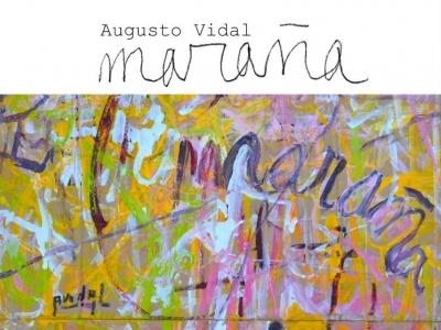 Llega 'Maraña' al Museo de Arte Moderno de Bucaramanga