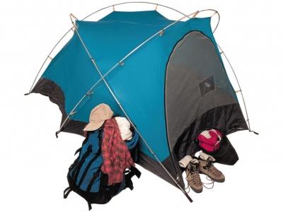 ¡Vámonos de camping! : Lugares para hacer camping en Santander