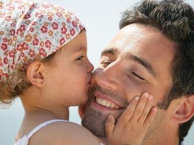 Planes para celebrar el Día del Padre