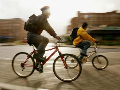 Anímate a alquilar una bicicleta para movilizarte en el 'Día sin carro y sin moto' en Bucaramanga