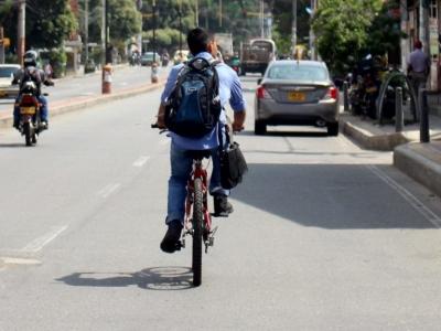 Consejos para que no te quedes varado con tu bicicleta