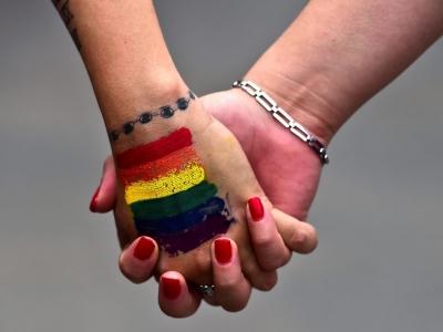 TOP 5: Lugares de encuentro para jóvenes LGTBI