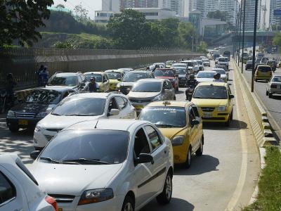 Deudores morosos aún pueden pagar impuesto vehicular sin intereses