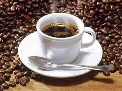 Lugares para disfrutar de un delicioso café en la 'Ciudad Bonita'