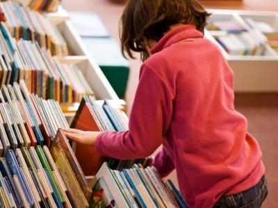 Estos son los siete libros más vendidos del mes