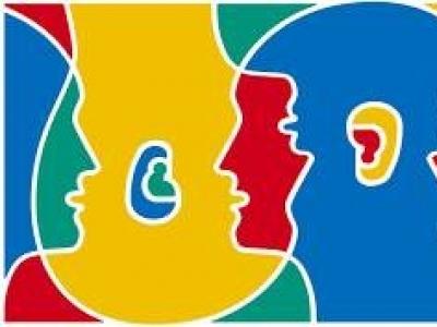 Asiste a la confererencia sobre Lingüística y Traductología en la Alianza Francesa