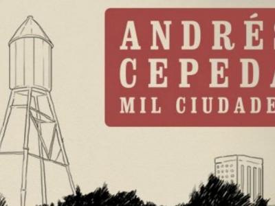 """Mil Ciudades Tour"" llega a Bucaramanga"