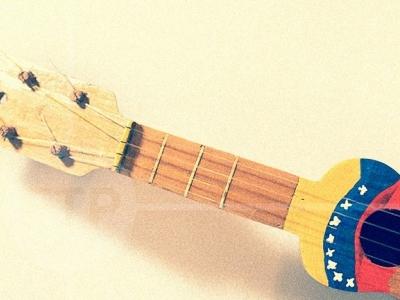 Ensamble Sinsonte, una tendencia musical Colombo - Venezolana