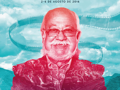 El Octavo Festival Internacional de Cine de Santander paraliza a Bucaramanga