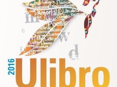 Prepárate para la decimacuarta Feria del Libro de Bucaramanga