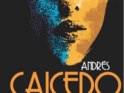El cine y el teatro fueron dos pasiones de Andrés Caicedo