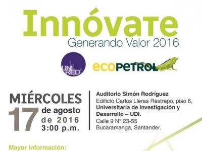 Innovaciones tecnológicas en Santander
