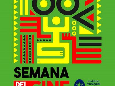 """""""Semana del Cine Colombiano"""" para los bumangueses"""