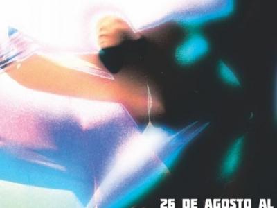 XII Festival de Teatro Santander en escena