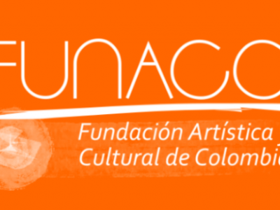 Haz parte de la Orquesta Juvenil de la Funacc
