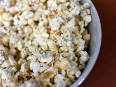Ocho estrenos llegan a las salas de cine en Bucaramanga
