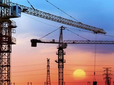 Guía de la Construcción