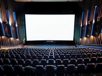 Tres estrenos que paralizarán los cines de Bucaramanga