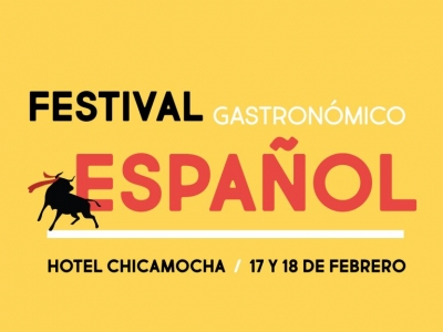 La mejor comida española en Bucaramanga