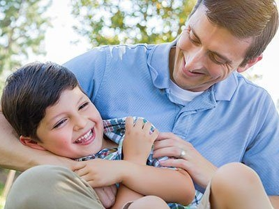 ¿Sabe por qué hoy se celebra el Día del Padre? En Bucaramanga.com se lo decimos
