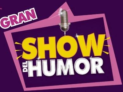 """Nueve artistas llegan al """"Gran show del humor"""" en Bucaramanga"""