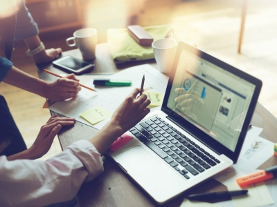 ¿Cómo impulsar ventas en su negocio con plataformas digitales?