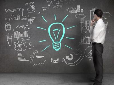 Participe en el 'Premio Innovadores de Santander'