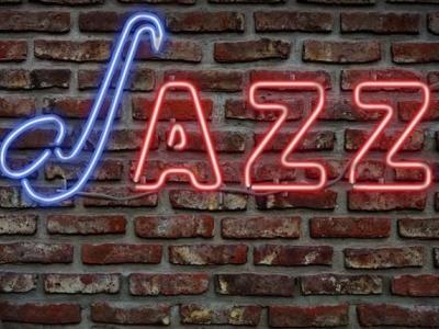 Esta vez el turno es para el jazz en Bucaramanga
