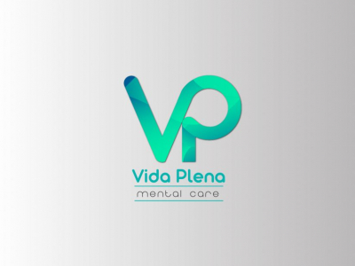 Centro de Rehabilitación - Vida Plena Mental Care