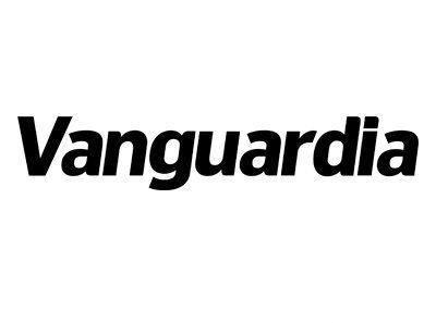 PrePrensa Digital Vanguardia